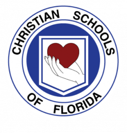 Marvelous Bethany Christian School Christian Schools Of Florida Interior Design Ideas Clesiryabchikinfo