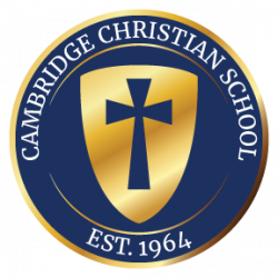 Superb Bethany Christian School Christian Schools Of Florida Interior Design Ideas Clesiryabchikinfo